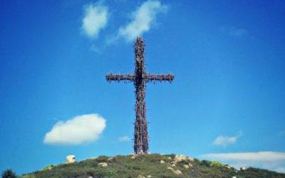 Video vervolgde kerk Armenië